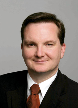 Message from Chris Bowen MP