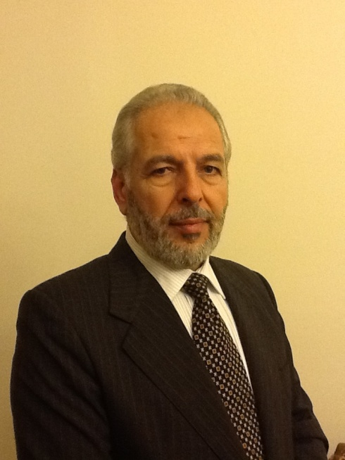 Message From Hafez Kassem President Of Muslims Australia (AFIC)