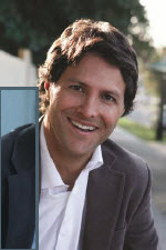Message from Victor Dominello MP Minister for Citizenship and Communities Minister for Aboriginal Affairs