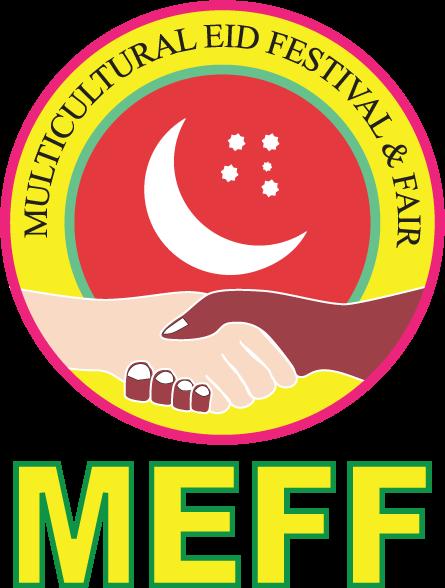 MEFF_Logo