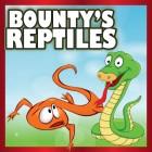 Bounty's Reptiles