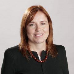 Message from Julia Finn MP
